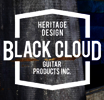 blackcloud