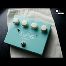 【SOLD】BONDI EFFECTS Sick As Overdrive
