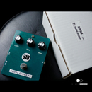 【SOLD】PEDAL DIGGERS 819 DLX シリアル#5