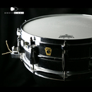 1969's LUDWIG 14×5  Super sensitive LM410