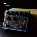 【SOLD】Free The Tone TRI AVATAR TA-1H