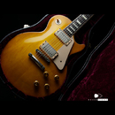 "Gibson Historic Collection 1958 Les Paul Reissue VOS LPR-8  ""Lemon Burst""  2012's"