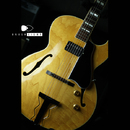 【SOLD】Archtop Tribute AT102