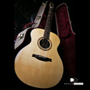 "【SOLD】PRS Acoustic Tonare Grand ""Custom Model"" w/Piezo"