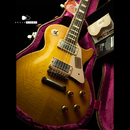 "【SOLD】Gibson Custom Shop Historic Select 1958 Les Paul Standard Reissue  VOS ""Lemon Burst"" 2013's"