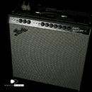 【SOLD】Fender 65 Super Reverb Reissue