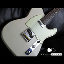 【SOLD】Bacchus Limited Edition 60's TELE Relic WBD