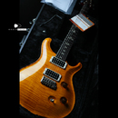 【SOLD】PRS Paul Reed Smith Custom24 2011's