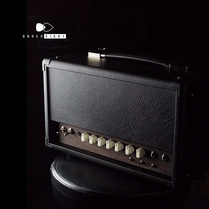 【予約受付中】Ceriatone Custom Shop 2202+