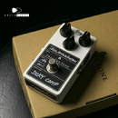 【SOLD】Free The Tone SC-1 SILKY COMP