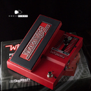 【SOLD】DigiTech Whammy 5