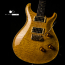 "【SOLD】Paul Reed Smith PRS Custom 24 Artist Package Quilt  ""Amber"" Brazilian Rosewood 2007's"