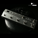 【SOLD】Free The Tone ARC-53M Silver
