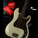 Fender Japan Exclusive CLASSIC SPECIAL 60 PrecisionBass 2015's