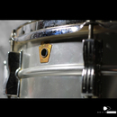 【SOLD】Ludwig acrolite snare drum 5x14 1965's