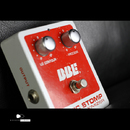 【SOLD】BBE SONIC STOMP
