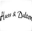 HUSS&DALTON Guitars